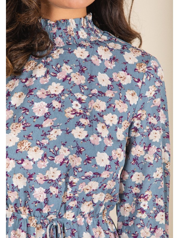 Blusa Angy
