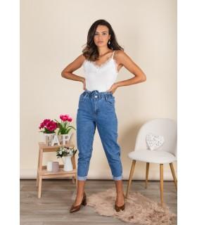 Jeans Elba
