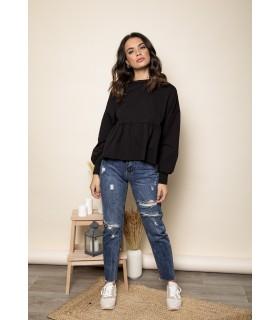 Jeans Vania
