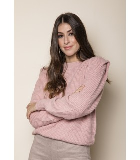 Jersey Maddie Rosa