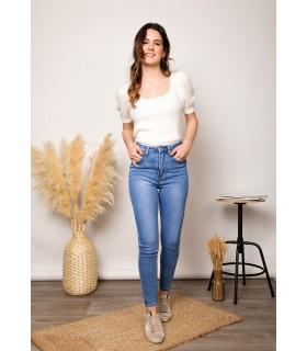 Jeans Sua