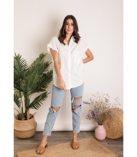 Jeans Camila