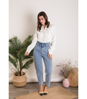 Jeans Minerva