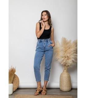 Jeans Ville New