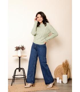 Jeans Briana