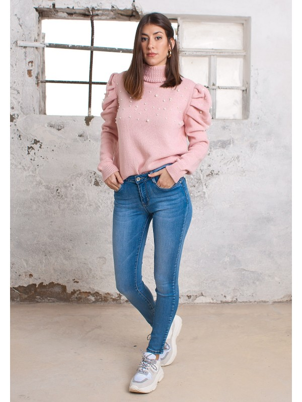 Jeans Caek